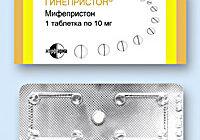gynepriston1