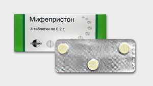 mifepristone-1