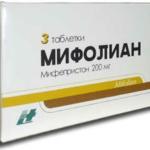 mifolian1