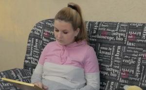 медикаментозный аборт ульяновск