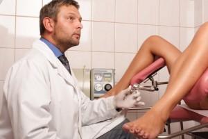 xirurgicheskij-abort